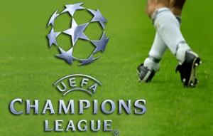 Champions-League-2015-2016-in-chiaro